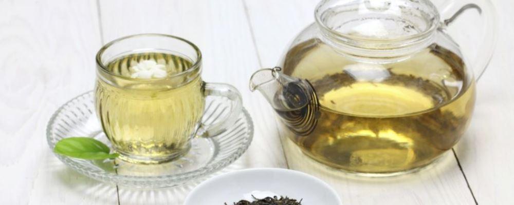 秋季如何养生 秋季喝什么花茶好 喝花茶要注意什么