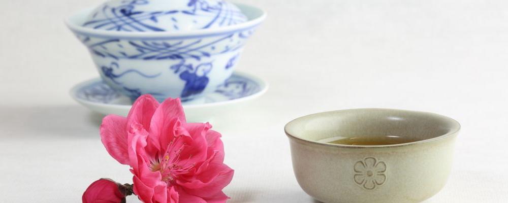 喝茶能减肥吗 减肥喝什么茶比较好 减肥茶哪个效果好