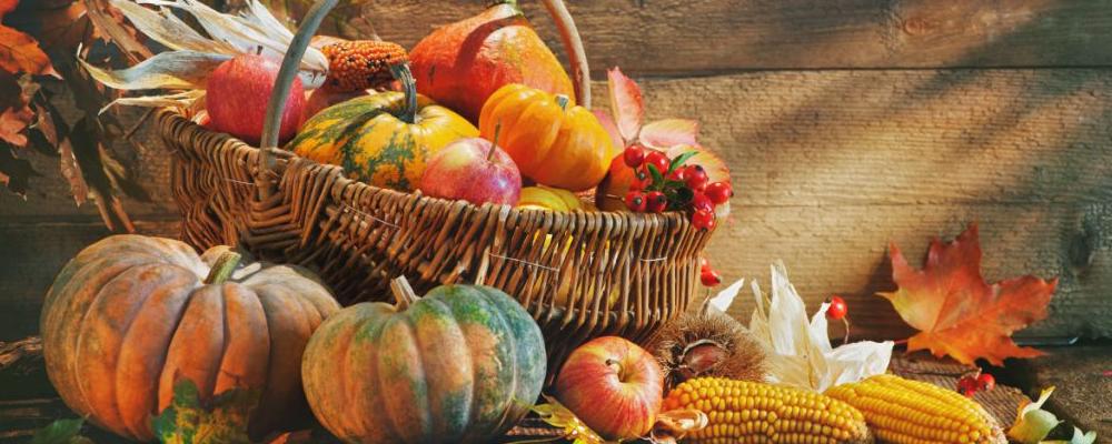 秋分有什么习俗 秋分该如何养生比较好 秋分怎么进补