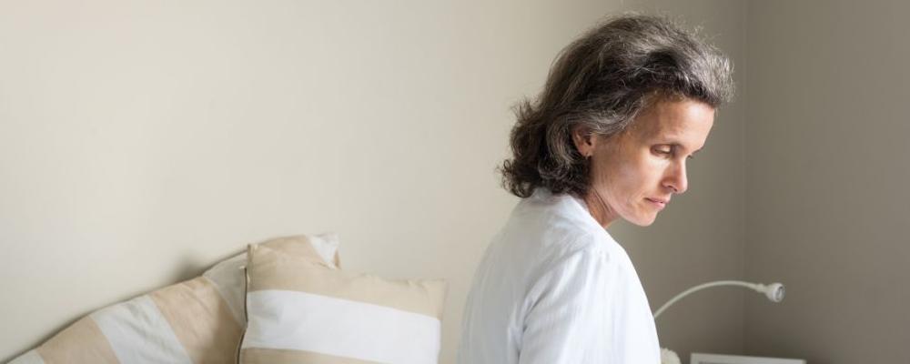 更年期综合征有什么症状 更年期会维持多长时间 更年期综合征要怎么调理