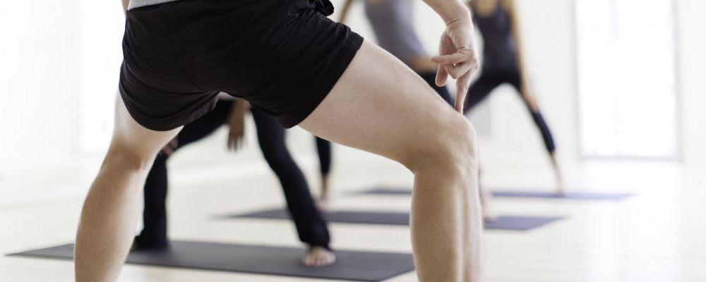 遭体罚横纹肌溶解 如何预防横纹肌溶解症 横纹肌溶解症发生的原因有哪些