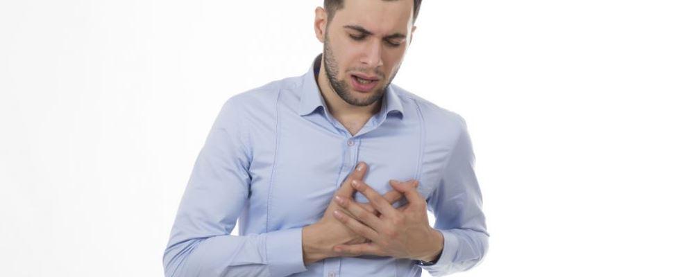 心律不齐需要治疗吗 心律不齐是心脏病吗 心律不齐怎么治疗