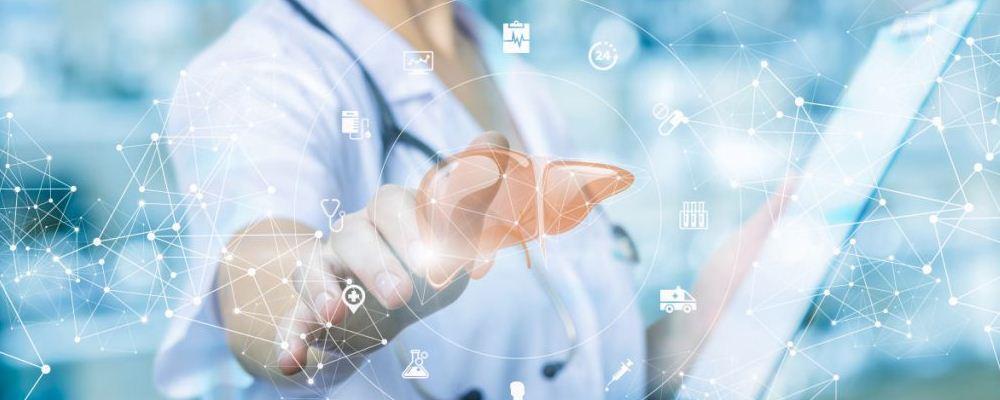 脂肪肝的病因 脂肪肝的预防 如何预防脂肪肝