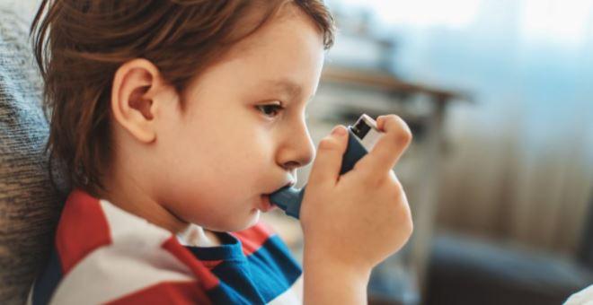 儿童秋季容易患哪些疾病 该如何有效预防