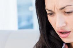 产后常见的并发症的症状有哪些 新妈妈要注意了