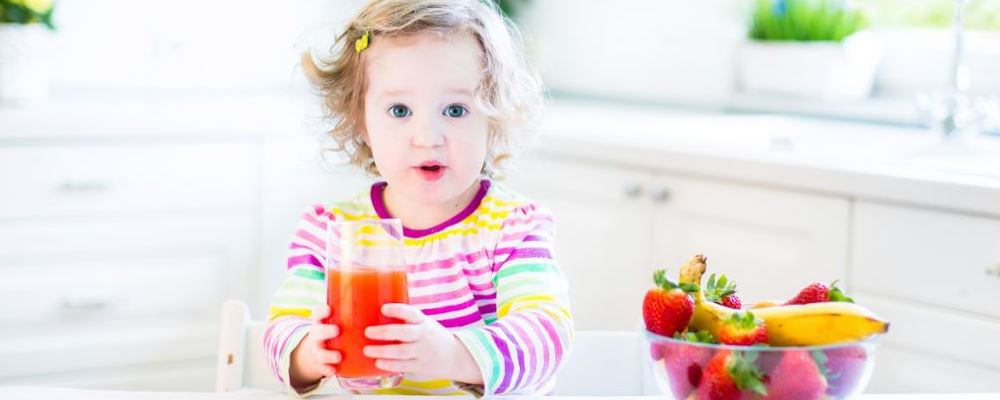宝宝偏食有哪些表现 该如何预防宝宝偏食 宝宝偏食怎么办
