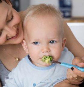 宝宝偏食有哪些危害 妈妈该如何应对宝宝偏食 宝宝偏食怎么办