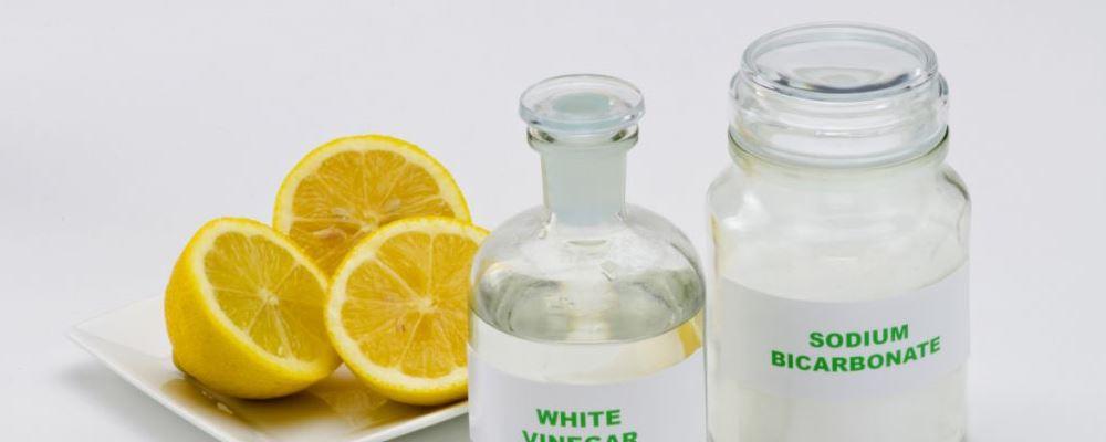 苏打水能减肥吗 苏打水减肥的危害 减肥正确的方法