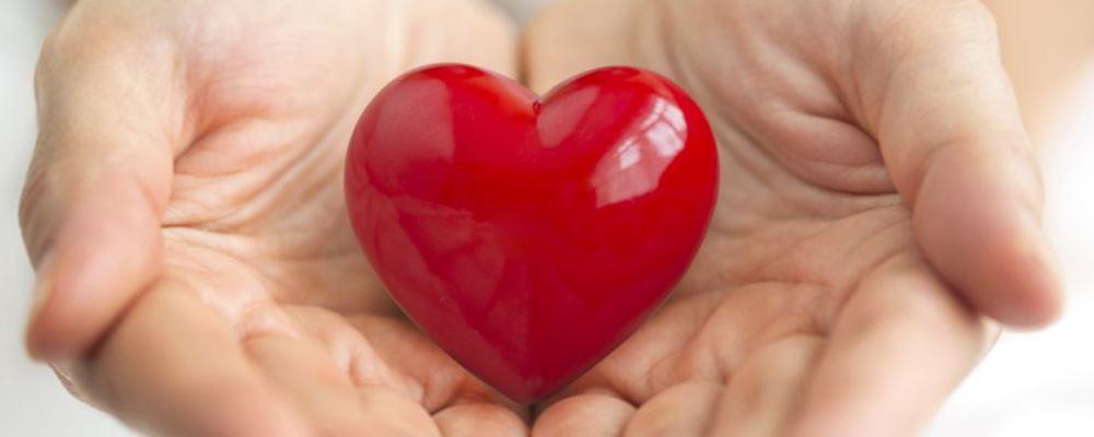 先天性心脏病寿命多长 先天性心脏病寿命多久 先天性心脏病寿命缩短了多少