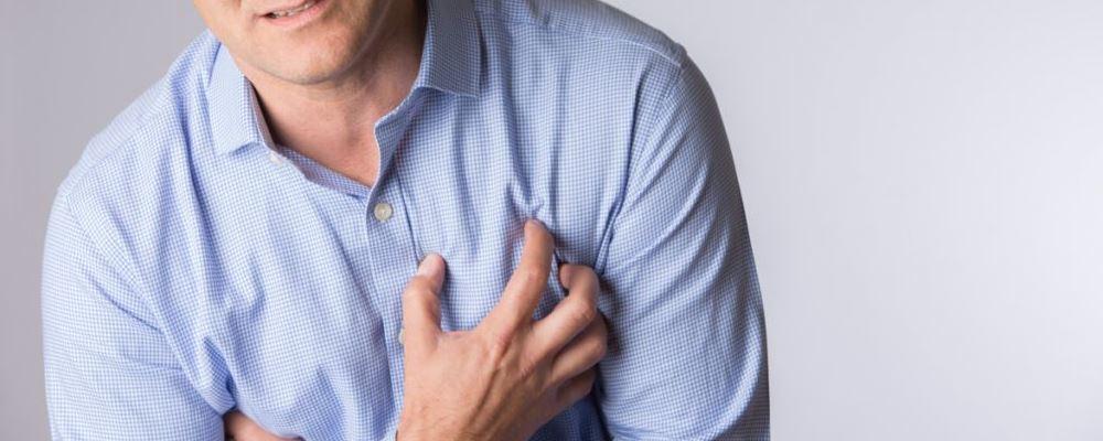 先天性心脏病有什么病因 先天性心脏病如何预防 先天性心脏病怎么办
