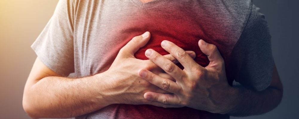 先天性心脏病的原因是什么 先天性心脏病如何预防 先天性心脏病怎么办