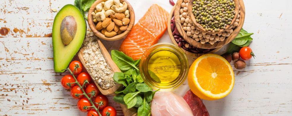 脂肪肝要做好什么事 脂肪肝要做好6件事 脂肪肝必要做好6件事