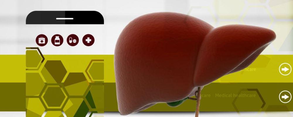 吃甚么会得甲肝 甲肝的饮食忌讳 甲肝若何检测
