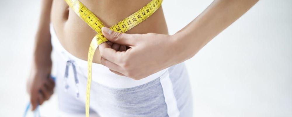 女性减肥方法 女性如何减肥 女性减肥技巧
