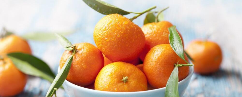 秋季要预防哪些疾病 适合秋季吃的食物有哪些 秋季养生吃哪些水果