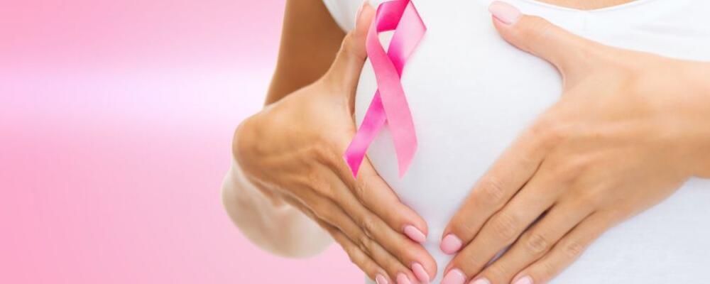 女性乳腺增生怎么办 乳腺增生不能吃哪些食物 乳腺增生吃什么食物调理