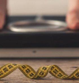 体重突然下降是什么原因 正常人的标准体重是多少 如何健康减肥