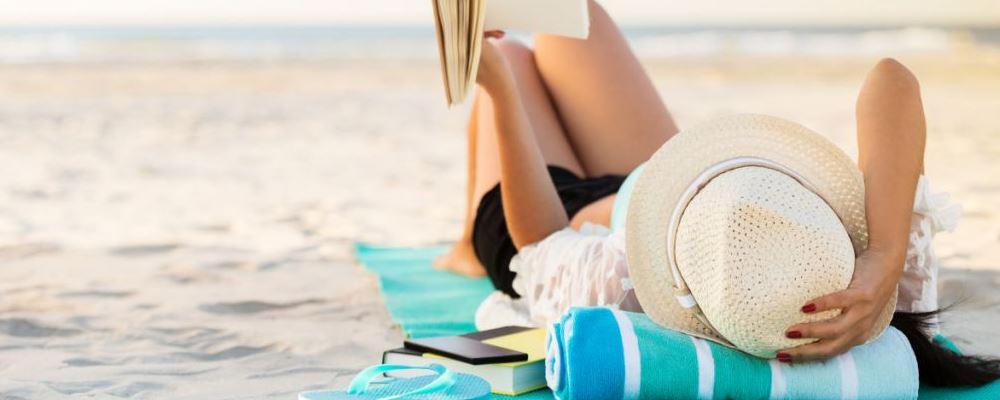 不同人种的皮肤衰老症状 如何预防皮肤衰老 预防皮肤衰老吃什么好