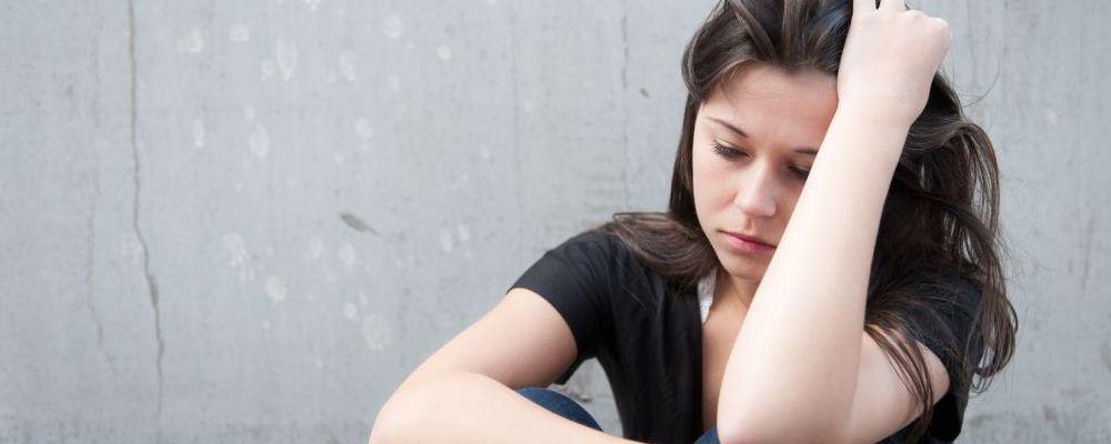 女人患上妇科病有什么表现 女人总是腰痛怎么回事 如何预防妇科疾病