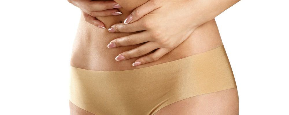 女性患有子宫肌瘤怎么怀孕 子宫肌瘤女性可以带瘤怀孕吗 子宫肌瘤有哪些症状