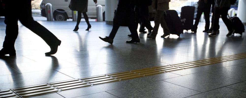 走路腿酸怎么缓解 走路腿酸怎么办 走路腿酸如何按摩