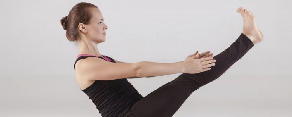 产后减肥要遵循哪些原则 女性产后如何减肥 产后减肥吃什么好