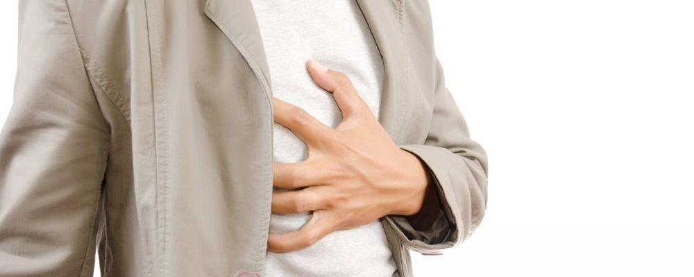 先天性心脏病的诊断依据是什么 先天性心脏病如何护理 先天性心脏病的护理方法是什么