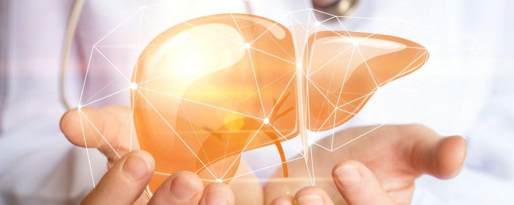 肝硬化饮食原则 肝硬化吃什么食物好 肝硬化如何饮食
