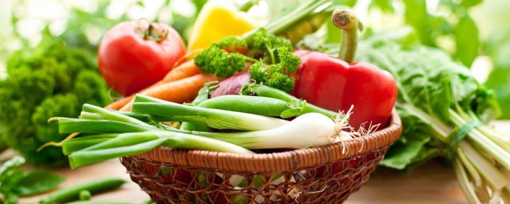 肝硬化如何饮食 肝硬化吃香蕉有什么好处 肝硬化吃桔子有什么好处
