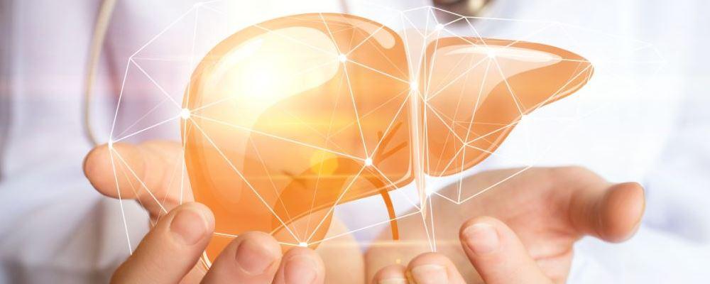 丙肝有哪些误区 丙肝怎么传播 丙肝的传播途径