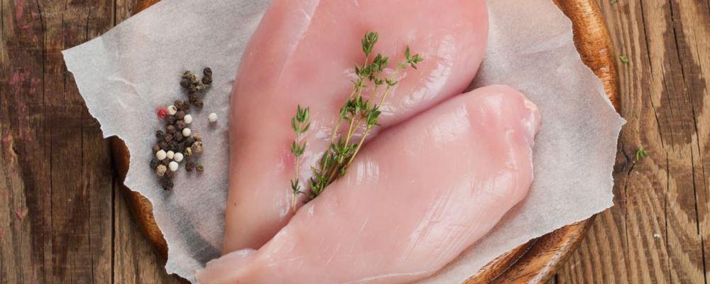 吃鸡肉关联高患癌风险 吃鸡肉好吗 吃鸡肉的好处与坏处