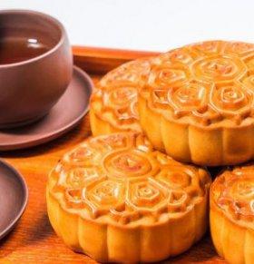 人造植物肉月饼 哪些人要少吃点月饼 什么人不能吃月饼