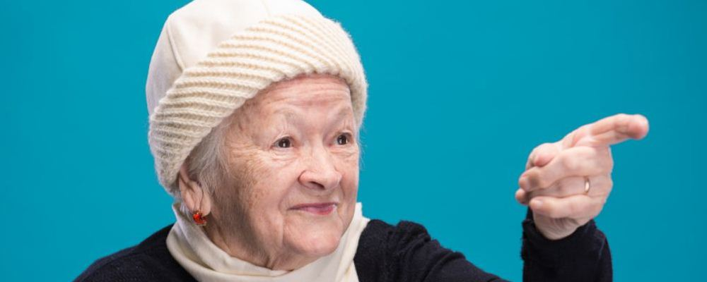 老年人有抑郁症的表现是什么 怎样远离抑郁症 老年人抑郁症怎么办