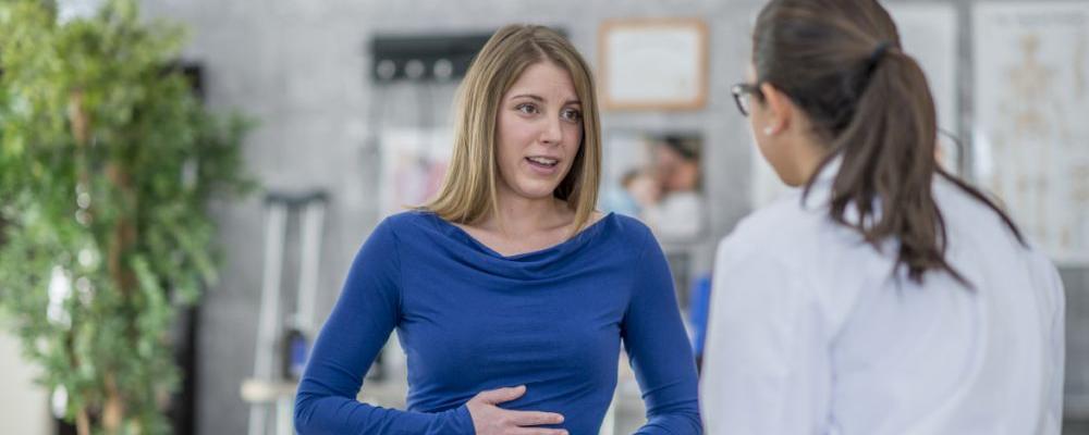 胃胀气怎么办 胃胀气如何缓解 胃胀气怎么调理好