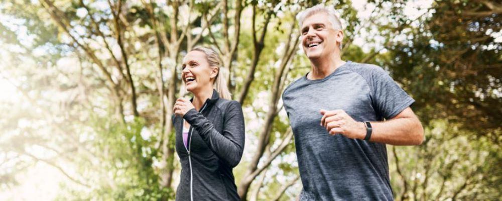 中老年人怎么减肥 中老年人减肥方法 中老年减肥科学方法