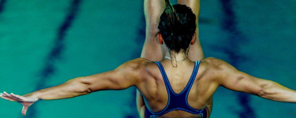 哪些运动可以锻炼弹跳性 怎么锻炼弹跳能力 能锻炼弹跳能力的运动
