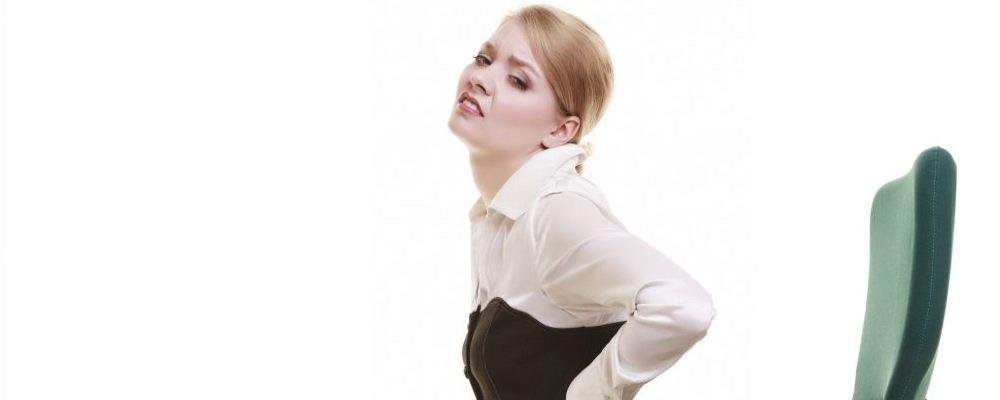 不正常闭经有什么伤害 女人如何预防闭经 不正常闭经会导致不孕吗