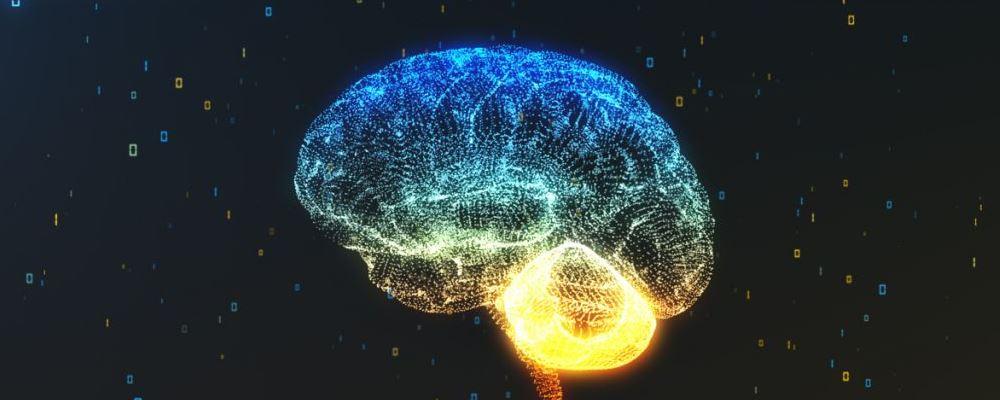 每2小时就失忆 得了失忆症怎么治疗 失忆症能治好吗