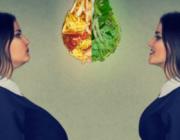 肥胖会导致尿酸高和痛风吗 该如何减肥