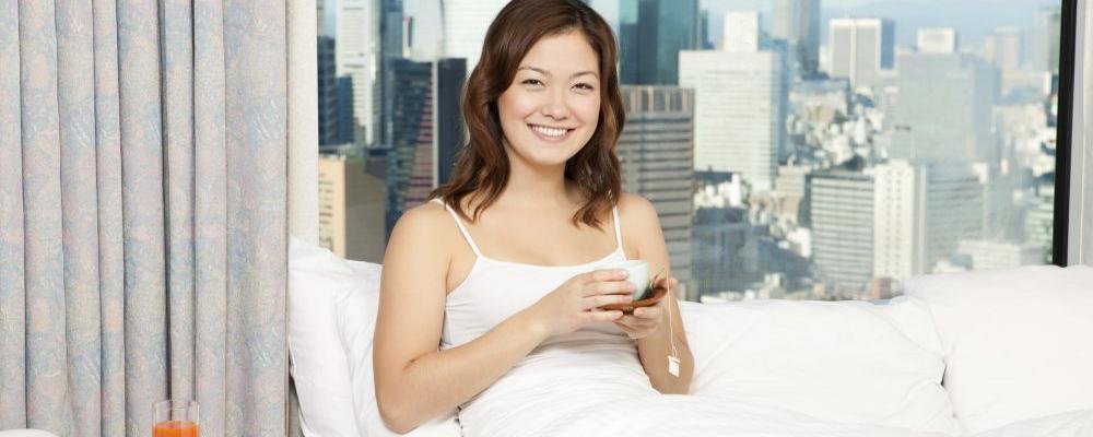 乳腺结节一定要切除吗 乳腺结节要如何治疗 乳腺结节的症状有哪些