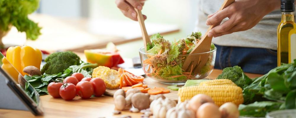 素食中风风险更高 如何预防中风 怎么预防中风
