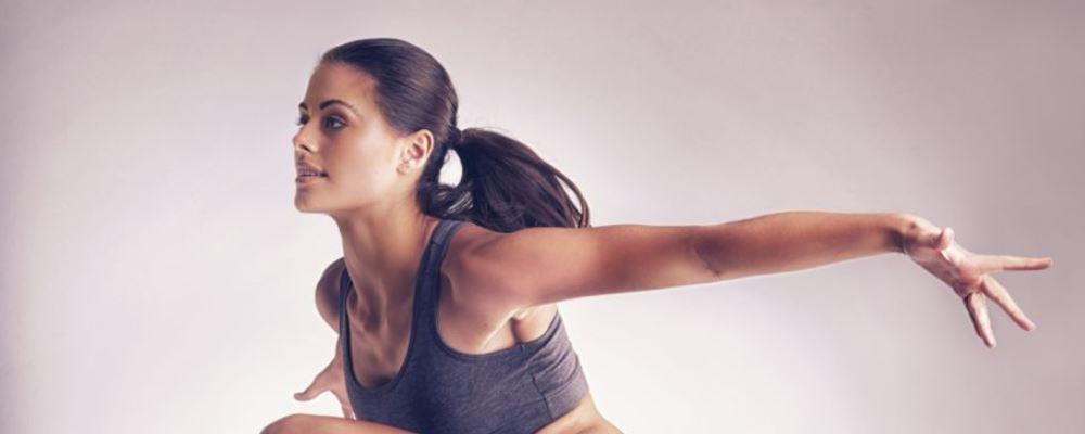 如何瘦手臂 瘦手臂的运动 瘦手臂的方法