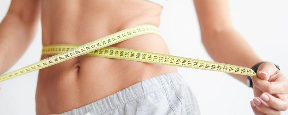怎样瘦肚子 瘦肚子经验 瘦肚子的方法有哪些