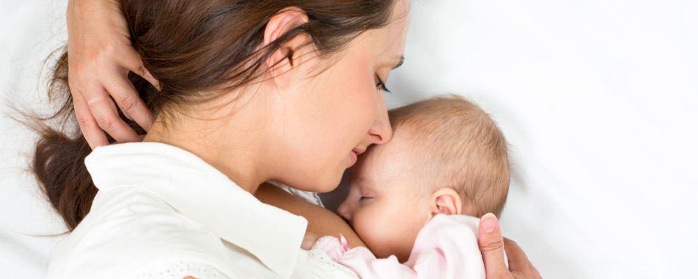 怎样让产妇早点排恶露 产妇怎样快速排恶露 产后如何保健