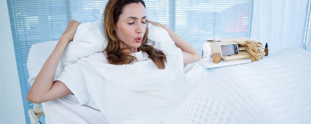 顺产一定要侧切吗 怎样预防会阴侧切 顺产侧切后如何护理