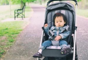 儿童为什么会患厌食症 小儿厌食症怎么办