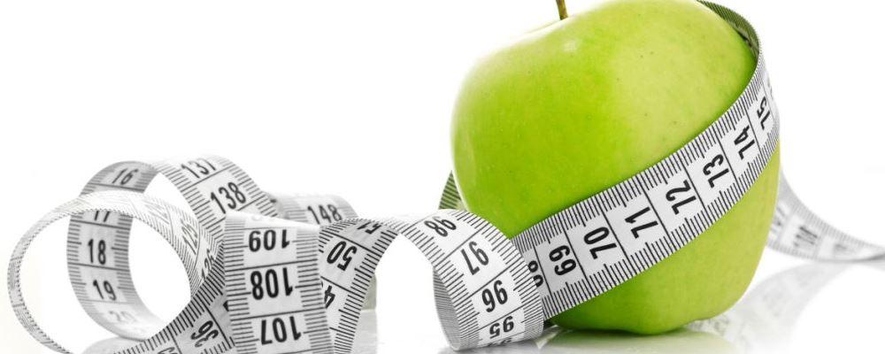 减肥小妙招 减肥方法有哪些 快速减肥妙招