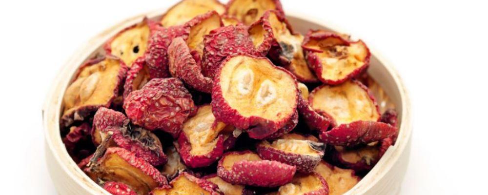 秋季适合减肥的食物有哪些 秋天减肥食物有哪些 秋天吃什么减肥