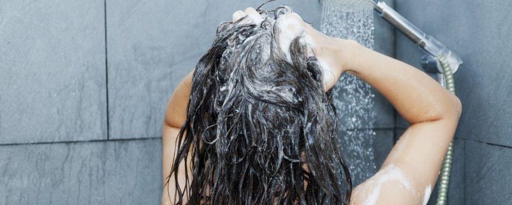 哪些坏习惯损害女性健康 经期要注意什么 女人怎样呵护身体
