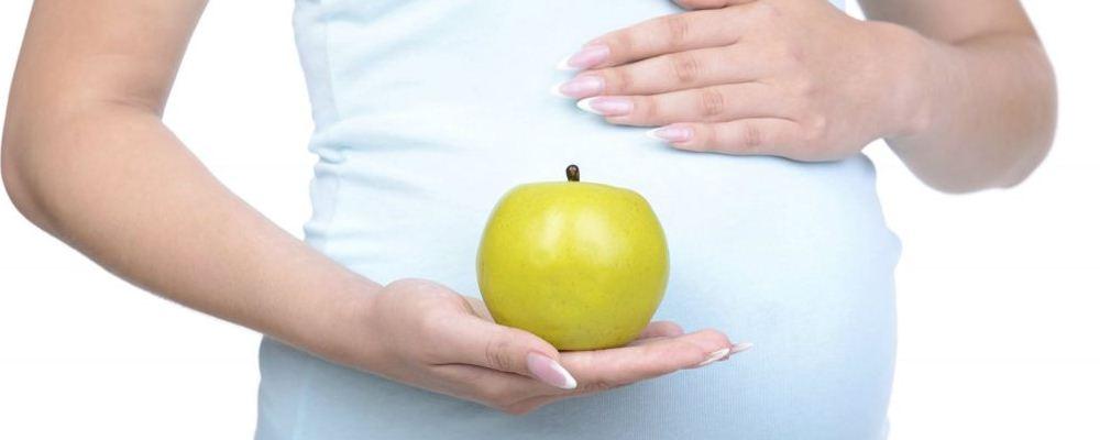 怀孕前3个月吃什么好 怀孕前3个月饮食要注意什么 孕期保健有哪些常见方法